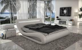Modern Queen Bedroom Sets