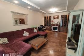 104 Hong Kong Penthouses For Sale Stunning 220 Sqm Two Level Penthouse Apartment In Dot Property