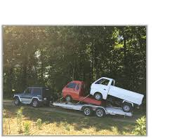 100 Custom Mini Truck Parts Home Mayberry S