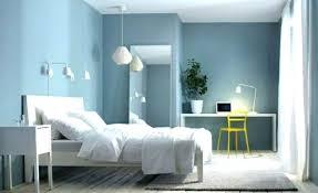 ciel de lit chambre adulte chambre bleu adulte deco chambre adulte bleu ciel info beautiful