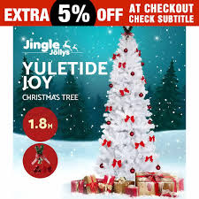 8ft Christmas Tree Ebay by 100 Ebay Christmas Trees 6ft 7 Ft Christmas Tree Ebay 710