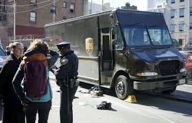 Man Seriously Injured After Crawling Under Delivery Truck In SF - By ... Embark Truck Spotted In San Francisco With A Lidar Selfdrivingcars El Norteno Taco Truck Food Trucks Roaming Hunger 3 Sffd Stream Rescue911eu Rescue911de Emergency Switches City Vehicles To Biodiesel Sfbay Us Postal Service Mail On Hyde Street Drive By American Simulator Las Vegas Gameplay Roll Roll Brother Robot Trucker Ca Fire Department Ladder Engine Of Editorial United Airlines Fuel Airport 2018