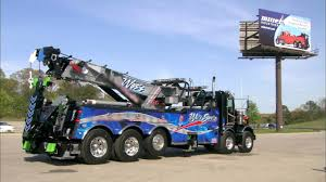 Large Tow Trucks How It S Made YouTube Incredible Truck Pics ... 2018 Fassi F110a023 Boom Bucket Crane Truck For Sale Auction Tow Truck Flees Officer Crashes Into Other Cars Home Gsi Insurance A Kabus Tow Braxton Pinterest Bmodel Mack Youtube Jays Towing In South Milwaukee Wisconsin Youre Robbin Folks Blind New Law Cuts Police Out Of Private Service For Wi 24 Hours True Apple Llc Brookfield Call 2628258993 Bill Bedell Pictures General Roadside Assistance