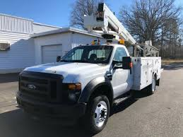 100 Construction Trucks For Sale Equipment In Virginia EquipmentTradercom