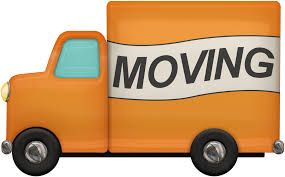 100 Delivery Truck Clipart Moving Truck Clipart Collection Truck Cartoon