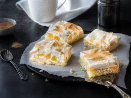 25 süße blechkuchen für deine kaffetafel schnell einfach