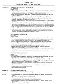 Sign Language Interpreter Resume Samples | Velvet Jobs 20 Example Format Of Translator Resume Sample Letter Freelance Samples And Templates Visualcv Inpreter Complete Writing Guide Tips New 2 Cv Rouge Cto 910 Inpreter Resume Mplate Juliasrestaurantnjcom Federal California Court Certified Spanish Medical Inspirationa How To Write A Killer College Application Essay Email Template Free Cover Targeted Word Microsoft Stock Photos Hd Objective Statement In Juice Plus