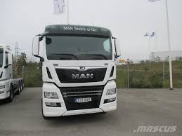 MAN -tgx-26-500-6x2-4-bl-lastvaxlare-joab-l20, Registracijos Metai ... Man Story Brand Portal In The Cloud Financial Services Germany Truck Bus Uk Success At Cv Show Commercial Motor More Trucks Spotted Sweden Iepieleaks Ph Home Facebook Lts Group Awarded Mans Cla Customer Of Year Iaa 2016 Sx Wikipedia On Twitter The Business Fleet Gmbh Picked Trucker Lt Impressions Wallpaper 8654 Wallpaperesque Sources Vw Preparing Listing Truck Subsidiary