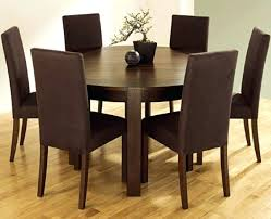 kmart dining room sets 10 round kitchen table sets kmart by