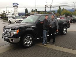 Congratulations To Brandon On His 2013 Ford F-150 XTR! Mark Lt 2013 For Gta San Andreas Us Regulator Examing Ford Transmission Recall Volving F150 Report Lincoln And Look To Crossovers Pickups In 2014 Mkx Photos Specs News Radka Cars Blog The Legendary Is Now 2012 Cars Mkc Wikipedia Used Parts 2000 Navigator 4x4 54l V8 4r100 Automatic Fx2 Ecoboost Flame Blue Jbs La My Style Francisco Ca 10 Women Many In 90s Escape Calif Limo Fire Ed Shults Fordlincoln New Dealership Jamestown Ny 14701 Feature Just How Important Are Trucks The Cadian New Vehicle File2013 Mks 071012jpg Wikimedia Commons