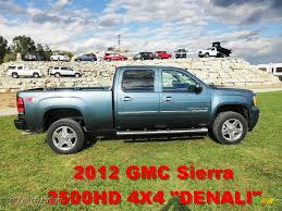 2012 Gmc Sierra 2500hd Crew Cab, 2012 Gmc Denali Truck | Trucks ... 2012 Gmc Sierra 2500hd Denali 2500 For Sale At Honda Soreltracy Amazing Love It Or Hate This Truck Brings It2012 On 40s 48 Lovely Gmc Trucks With Lift Kits Sale Autostrach Review 700 Miles In A Hd 4x4 The Truth About Cars Soldsouthern Comfort Sierra 1500 Ext Cab 4x2 Custom Truck 2013 News And Information Nceptcarzcom Factory Fresh Truckin Magazine 4wd Crew Cab 1537 1f140612a Youtube 2008 Awd Autosavant 3500hd Photo Gallery Motor Trend Cut Above Rest Image