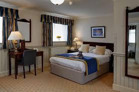 hotel pembroke buchen best western lhey court hotel