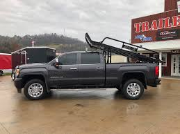 Home | Load Trail Trailers Largest Dealer |Auto And Toy Trader ... File1984 Ford Trader 2door Truck 260104jpg Wikimedia Commons Tow Truck All New Car Release Date 2019 20 Cheap Free Find Deals On Line At Pickup Toyota Hilux Thames Free Commercial Clipart Used Dealership Fredericksburg Va Sullivan Auto Trading Autotempestcom The Best Search Fseries Enterprise Sales Cars Trucks Suvs Certified 2018 M5 Bmw Review V10 West Coast Inc Pinellas Park Fl Online Amazing Wallpapers