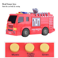 Fire Truck Baby Kids Child Vehicle Gifts With Lights Make Sound ... Fascating Fire Truck Coloring Pages For Kids Learn Colors Pics How To Draw A Fire Truck For Kids Art Colours With How To Draw A Cartoon Firetruck Easy Milk Carton Station No Time Flash Cards Amvideosforyoutubeurhpinterestcomueasy Make Toddler Bed Ride On Toddlers Toy Colouring Annual Santa Comes Mt Laurel Event Set Dec 14 At Toonpeps Step By Me Time Meal Set Fire Dept Truck 3 Piece Diwasher Safe Drawing Childrens Song Nursery