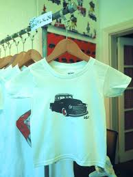 T-Shirts - Well Educated Sailor Hossrodscom Chevy Silverado T Shirt Strong Hot Rod Vintage Truck Tshirt Size L Short Sleeve Tshirts For Kids Pixels 5559 Front Grill Killfab Clothing Co 1942 1944 1945 1946 Stovebolts Coe 5xl Ebay Trucks Mans Best Friends Tshirt Gb4093x Free Shipping On Finest Hoodie Id64 Advancedmasgebysara Cartel Ink This Is How I Roll Old Black Shirts Australia Labzada My Pickup Lines Work Every Time 57 M Mens