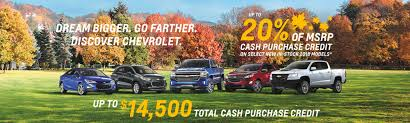 Rocky Mountain House Chevrolet Buick GMC Specials And Promotions ... Mcloughlin Chevy New Chevrolet Dealership In Milwaukie Or 97267 Fleet Commercial Truck Specials Near Denver Highlands Ranch Silverado 3500 Lease And Finance Offers Richmond Ky 1500 Deals Pembroke Pines Autonation Buick Gmc Auto Brasher Motor Co Of Weimar Used Car Near Worcester Ma Colonial West Souworth Is A Bloomer Cars Service South Portland Dealership Use Jimmie Johnson Kearny Mesa 2500 Chittenango Ny Explore Available At Fairway Hazle Township