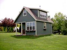 14x40 Cabin Floor Plans by 14 40 Cabin Floor Plans Cool Building A Small House Home Design