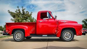 WESTLAKE, TEXAS - OCTOBER 17, 2015: Side View Of A Red 1955 Ford ... 7172 Red Chevy C10 Truck Goodguys Texas Db 6772 Trucks D 1951 Ford F1 Classic Truck New Classic Cars And Trucks For Sale In Texas 1979 Dodge Dw For Sale Near Sherman Texas 75092 Classics Trocas To Document Custom Building Process Chevrolet Ck Trucks Silverado Grand Prairie Chevy Dealer Keeping The Pickup Look Alive With This Westlake October 17 2015 Front View Of A Blue 1953 1966 Houston 77007 Editorial Stock Image Image Of Beauty 71887999 4wheel Sclassic Car And Suv Sales Old I Love Old Cannot Lie