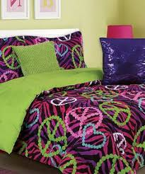 Walmart Bed Sets Queen by Black And White Bedding Walmart Bedroom Ideas Pictures I Love