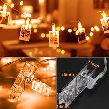 deko für wohnzimmer warmweiß mr twinklelight lichterketten