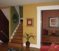 Most Popular Neutral Living Room Paint Colors by Wall Colors For Living Room Painting Designs Images About Interior