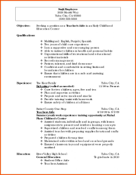 How To List Educati How To List Education On Resume With How To ... Listing Education On A Resume Sazakmouldingsco How To Put Your Education Resume Tips Examples Part Of Reasons Why Grad Katela To List High School On It Is Not Write Current 4 Section Degree In Progress Fresh Sample Rumes College Of Eeering And Computing University Beautiful Listing 2019 Free Templates You Can Download Quickly Novorsum Example Realty Executives Mi Invoice