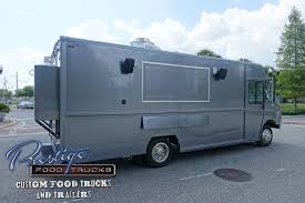 When Is The Perfect Time To Start A Food Truck Business? | Prestige ... For Sale Food Truck Company Donut Sale Baking Pinterest Truck Custom Trucks For New Trailers Bult In The Usa Arkansas Chevy Stepvan 2 Tampa Bay Sold 2018 Ford Gasoline 22ft 185000 Prestige 2005 Wkhorse Pizza California 2003 Foodtrucksin Best Food Trucks San Francisco 2014 Eatocracy Cnn Vintage Fire Engine Mobile Kitchen North Trailer