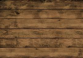 Fresh Different Types Of Faux Wood Flooring #7439 Fabulous Diy Faux Antique Barnwood Mantel Giddy Upcycled Reclaimed Wood Table Top Howto Blesser House Best 25 Wood Fireplace Ideas On Pinterest Kammys Korner Repurposed Vintage Lug Wrench Secured Weathered Barn Coffee Infarrantly Creative Wall Panels Best House Design Door Tutorial Brigittes Blunders And Brilliance Stain Over Paint Restoring Fniture Carrick Paneling Decorative Print Collection Old Weathered Time Lapse Youtube Easy Peel Stick Decor