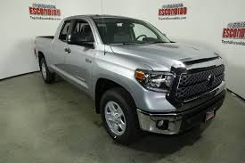 New 2018 Toyota Tundra SR5 2WD Double Cab Pickup In Escondido ... Toyota Hilux Wikipedia 2016 Tacoma 4x4 Sr5 V6 Access Cab Midsize Pickup Truck And Land Cruiser Owners Bible Moses Ludel Used 2007 Tundra Double 4x4 For Sale 8101 Spring New 2018 In Dublin 8027 Pitts 1985 Toyota Sr5 Diesel Dig 2000 Overview Cargurus 2003 Offroad Package Private Car Albany 2015 4wd Harrisburg Pa Reading Lancaster Certified Preowned 2017 Newnan 21814a Great Truck 1982 Lifted Lifted Trucks For Sale 4 Door Sherwood Park Ta87044