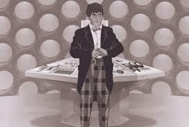Lloyd Banks Halloween Havoc 2 Genius by Beware The U0027power Of The Daleks U0027 Patrick Troughton U0027s U0027doctor Who