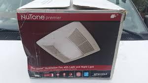 Humidity Sensing Bathroom Fan Wall Mount by 20 Humidity Sensing Bathroom Fan Wall Mount Amana Air