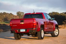 2015 Colorado: Chevy's Versatile Midsize Pickup - Truck Talk ... Suzuki Equator Crew Cab Specs 2009 2010 2011 2012 2013 2014 Gmc Canyon Is Autoweeks Best Of The Truck 2016 Chevrolet Colorado Z71 4wd Diesel Test Review Car And Driver Is Mitsubishi L200 Reentering Usas Pickup Battlefront Dodges Ram Brand Says No To Midsize Trucks Carsdirect 2015 Midsize Announced At Naias The News Wheel Ford Reconsidering A Compact Ranger Redux For Us New Designs New For Toyota Trucks Suvs Vans 2018 Commercial Success Blog March Measuring Session Nextgeneration Preowned 052014 Nissan Frontier Photo Image Gallery