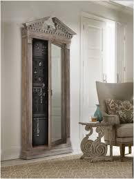 ameriwood storage cabinet armoire hooker furniture rhapsody floor