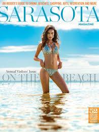 Spirit Halloween Sarasota Hours by Sarasota Magazine December 2015 By Gulfshore Media Issuu