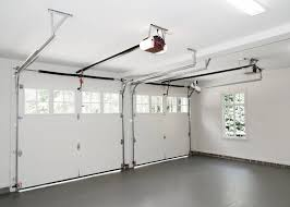 Squeaky Ceiling Fan Wd40 by Learn How You Can Stop A Noisy Garage Door