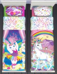 lisa frank bedding set of 8 lisa frank bedding sets with white
