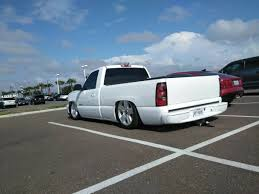 Dropped Trucks Daily (@droppedtrucksd)   Twitter Dropping The Backend Of A Twin Ibeam Ford Part 2 Hot Rod Network F150 Convertible 2004 Dodge Ram 23 Drop On 26s Trinity Motsports Homecutt 87 C10 Chevy Truck Body Bodydrop Air Ride 2014 Sierra 46 Truckscarsbikes Pinterest Dash Cameras For Trucks Drop Ship Now Lowbuck Lowering Squarebody Chevy Armored Gta Wiki Fandom Powered By Wikia Is Chevrolet Attacking Fords Alinum Because Silverado Sales Are Shop Offroad Lifts Kits Reklez Suspension Works Houston Dropped Re Static And Stock Floor