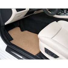 Premier Berber Floor Mats - 3 Piece Set - 3 Rows (with Logo ... Auto Floor Mats For Suvs Trucks Vans Semi Custom Fit 4pc Heavy Duty Kraco Weathertech Allweather Mat Installation Video Youtube Car Vaccess How To 15 Steps With Pictures Wikihow Weathertech Custom Fit Car Mats Speedy Glass Automotive Carpet More Carpets Costco Enchanting Rioojedacom Sperling Enterprises Wide Range Of And Cargo Bigdesmallcom