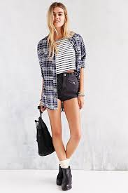 1000 images about style on pinterest gym style teen vogue and