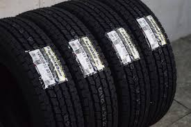 Taiyakaitori-kaisyo   Rakuten Global Market: Studless Tire Four 145 ... Yokohama Tires Greenleaf Tire Missauga On Toronto Iceguard Ig52c Tires Yokohama Tire Cporations Trucksuv Technology Hlighted In Duravis M700 Hd Allterrain Heavy Duty Truck Bridgestone Tyres Premium Performance Sporty Suv 4x4 C Drive 2 Ac02 22545r17 94w Fb74 Summer Big Brand Service Has A Large Selection Of 703zl Commercial Truck 295r25 Rt41 E4l4 Rock Deep Tread Maasland Check Out All The New Launched In Geneva Line Now Included Freightliner Data Book