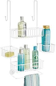 wandregal bad wc glasregal 50 cm badezimmer regal mit