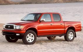 150,000 2001-2004 Toyota Tacoma Trucks Recalled For Spare Tire Issue Outstanding Toyota Frame Rot Model Ideas De Marcos Lamegapromoinfo 1994 Pickup Why Is The Bed Of My Truck Uneven With Cab 44toyota Trucks Tundra Wikipedia Rust Pic Tacoma World Breaking A Rusty Truck Frame Hammer Youtube Rusted 2004 Recall Roundup A Plethora Automakers Issue Vehicle Recalls The Bare Minimum Gx470 Ih8mud Forum Excessive Anticorrosion Coating Leads To 62017 Pays 34 Billion To Resolve Claims From Sequoia