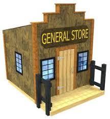 pdf plans wooden boat bookshelf plans free download wooden box