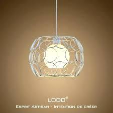 lustre design cuisine lustre design stunning lustre salle de bain keria ideas design