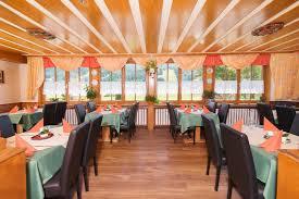 restaurant landhotel alte post bei oberstaufen in lrechts
