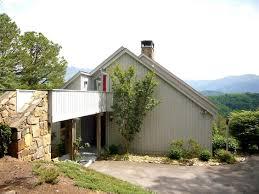 Cheap 1 Bedroom Cabins In Gatlinburg Tn by Rose Mountain A 2 Bedroom Cabin In Gatlinburg Tennessee