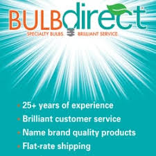 bulb direct closed home garden 7911 blvd victor ny