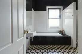 7 Best Bathroom Floor Tile Options (and How To Choose) | Bob Vila 62 Stunning Farmhouse Bathroom Tiles Ideas In 2019 7 Best Floor Tile Options And How To Choose Bob Vila Maximum Home Value Projects Flooring Hgtv Stone Architectural Design Buying Guide Small Bathroom Ideas Small Decorating On A Budget New Designs Pictures Trends Bathtub The Latest 59 Phomenal Powder Room Half Bath Shower That Reveal Materials For Job Top 10 Worst Your 50 Rustic Deocom