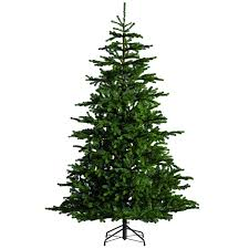 6ft Artificial Christmas Tree Bq by 7 Of 2017 U0027s Best Artificial Christmas Trees