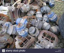 Discarded Air Brake Truck Parts Stock Photo: 10794505 - Alamy 14 Car Metal Train Truck Air Horn Electric Solenoid Valve Engines Tanks United Parts Inc Engine Spare For Faw Filter 110906070x030 Of 1939 Plymouth Radial Roadkill Customs Truck Brake Partsbrake Chambersensorair Dryer For Lvodafman 6772 Chevy Air Cditioning Restoration Youtube Chevrolet Pickup Pump Oem Aftermarket Replacement Semi Brake Specialist Parts Suspension Basics Towing Wabco Hand Valve China Manufacturer Used Holset Heavy Duty Turbo Control Cummins Ism Air Compressor From Car Truck Parts